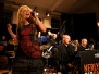Nerly Big Band am 2. Februar 2015